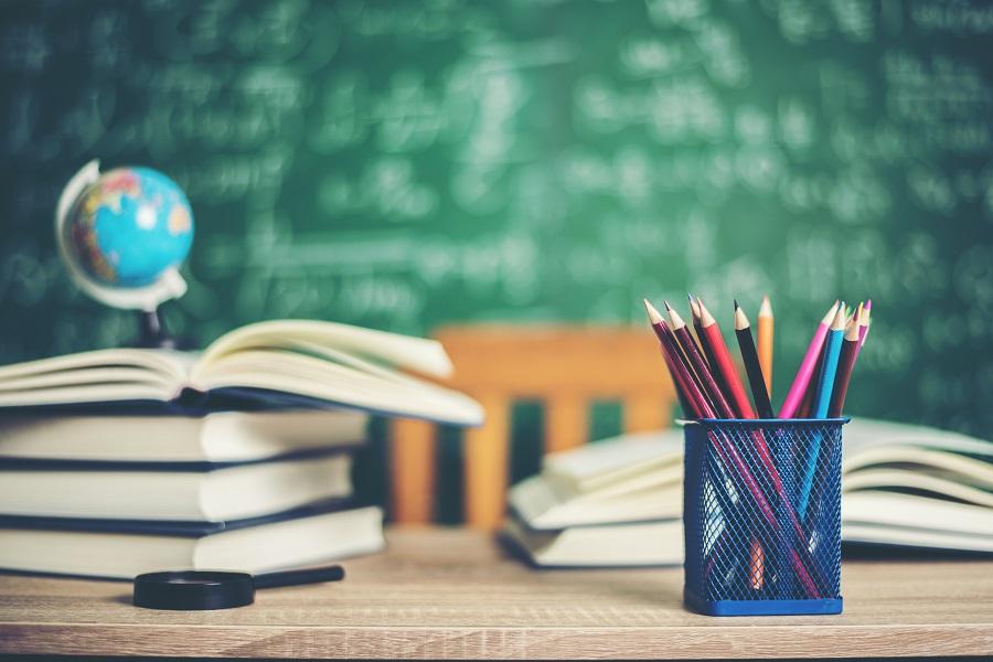 Día del Profesor: Reinventarnos en la crisis para proyectar el futuro