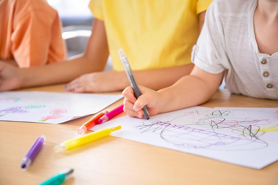 Proyecto de financiamiento a Educación Parvularia No va en el sentido correcto