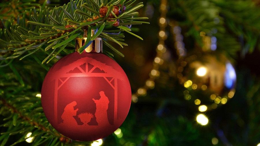 Reflexiones en torno a la Navidad