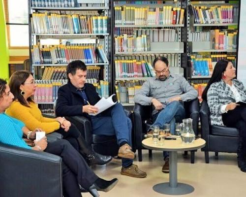 Día_Libro_Celebración_Biblioteca_USS_Valdivia_-2
