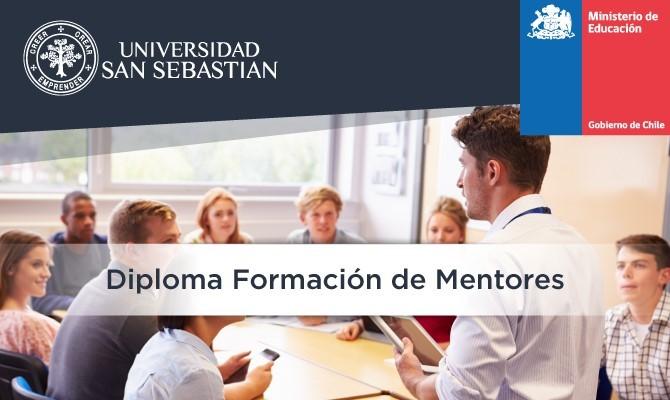 Diploma-formación-Mentores