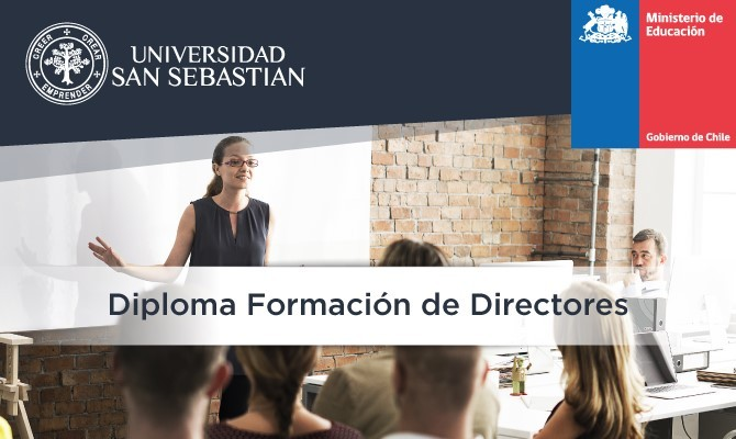 Diploma-formación-directores