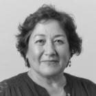Docente Liliana Delgadillo .jpg web institucional
