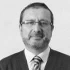 Docente Rodrigo Fuentealba.jpg web institucional