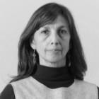 Docente Ximena Gomez Pedagogía inglés directora web USS