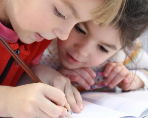 Educación inicial y Ética profesional: ¿Tema olvidado?
