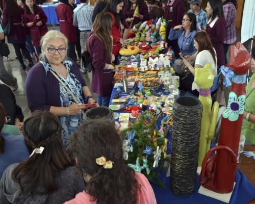 Feria_in