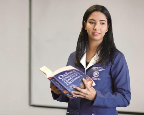 Hacia un Chile bilingüe