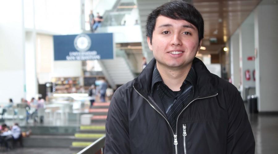 Juan_Joé_inglés_beca (1)