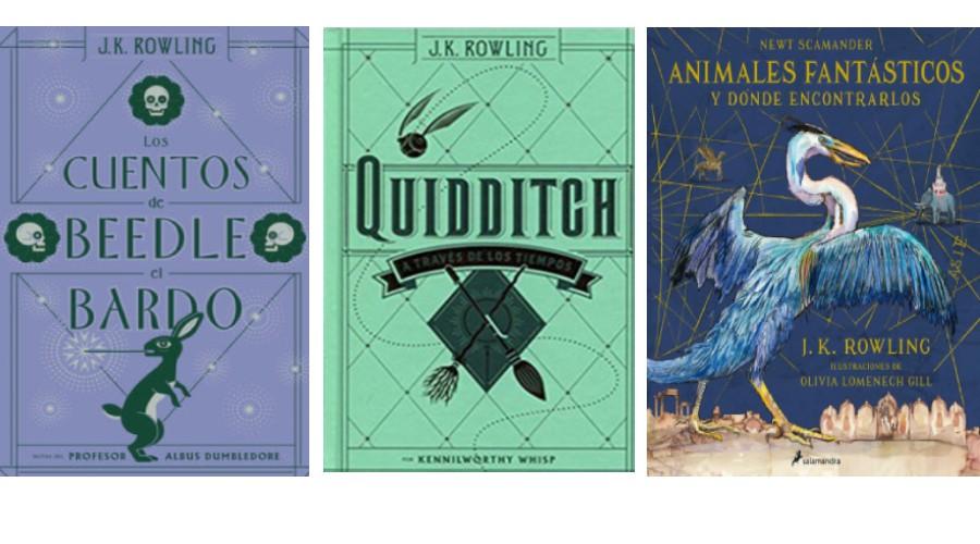 7 recomendaciones de literatura infantil y juvenil para este verano