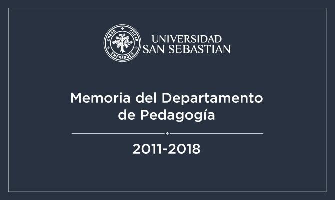Memoria-Depto-Pedagogía