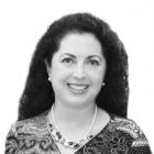 Paulina Tapia