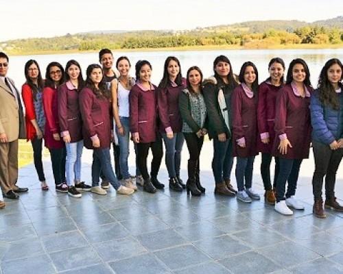 Proyecto_Educación1