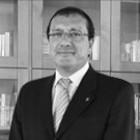 Rodrigo Fuentealba