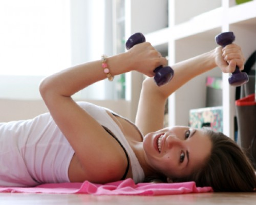 Rutina en casa para estar sanos y activos (1)