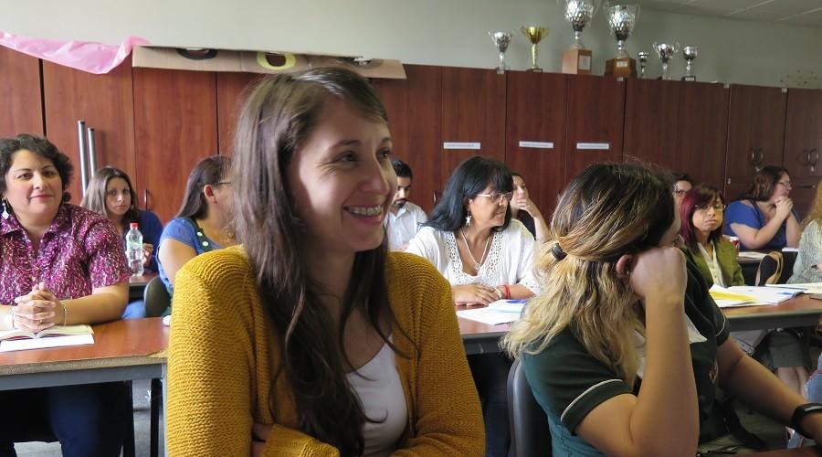 actualizacion pedagogica (1)
