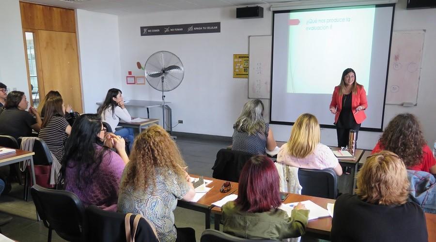 actualizacion pedagogica (2)
