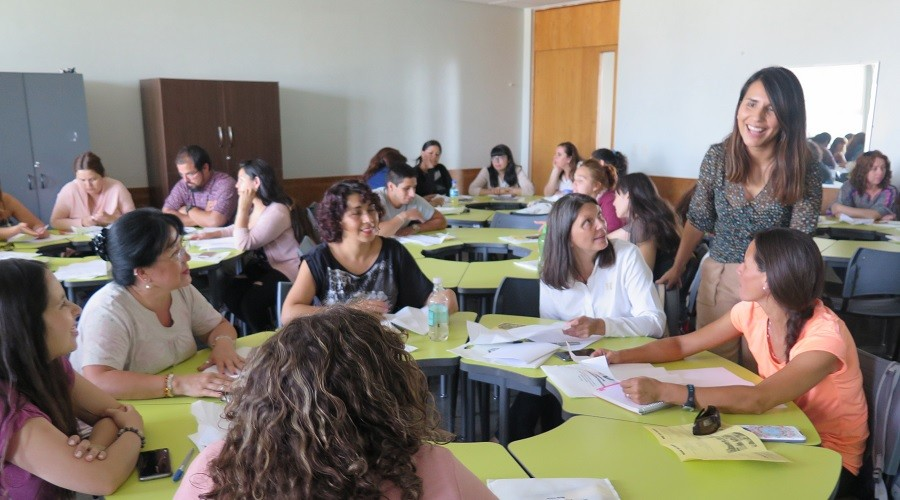 actualizacion pedagogica (3)