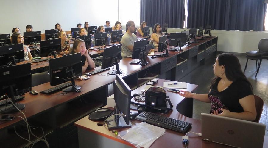 actualizacion pedagogica (5)