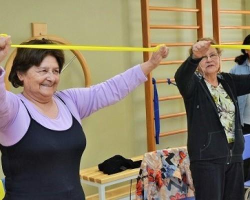 deporte-gimnasia-adulto-013