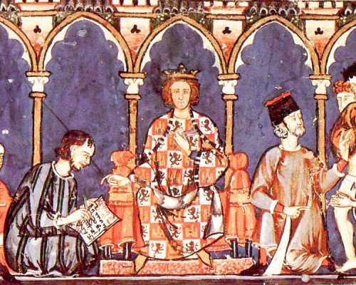 historia-medieval