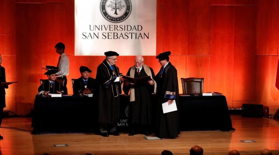 honoris-causa-villalobos-107 (002)