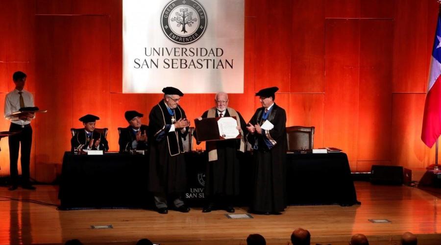 honoris-causa-villalobos-115 (002)