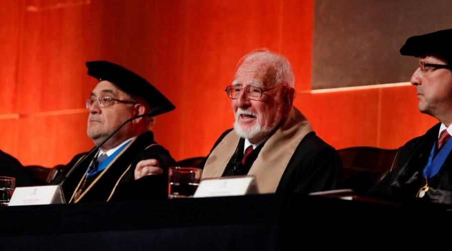 honoris-causa-villalobos-160 (002)