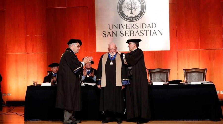 honoris-causa-villalobos-201 (002)