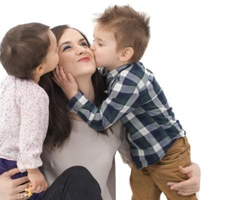 jugar-tía-sobrinos (1)