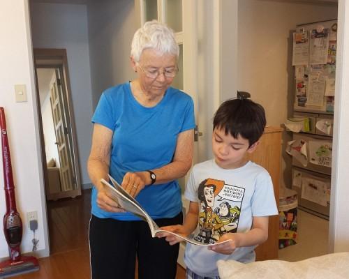 lectura-abuela