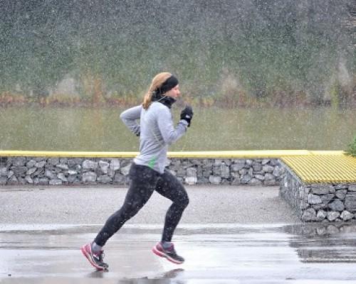 lluvia-deporte