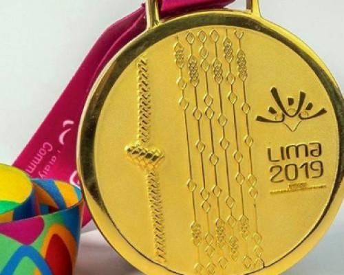 Panamericanos 2019 , más allá de las medallas