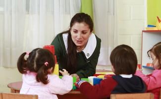 pedagogia-educacion-parvularia-015