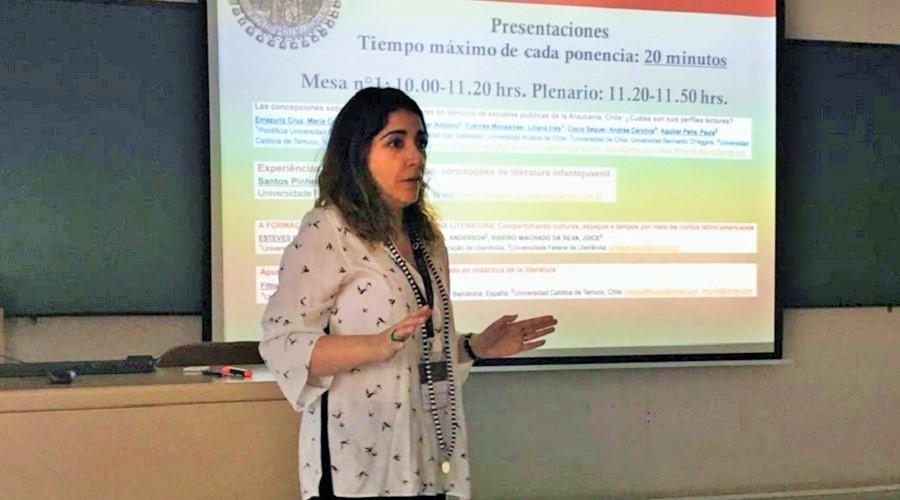 uss-congreso-españa-salamanca