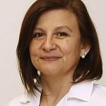 Claudia-Muñoz