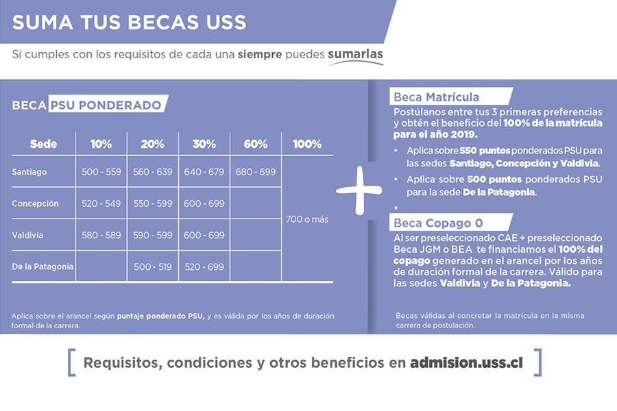 Becas-Kinesiologia