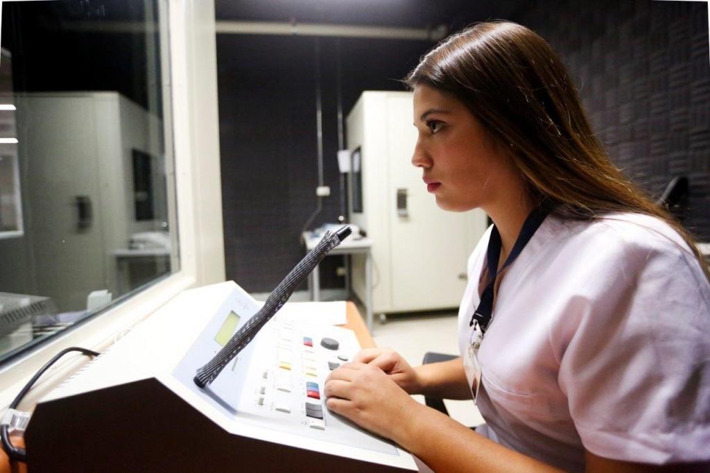ciencia-salud-fonoaudiologia-00004