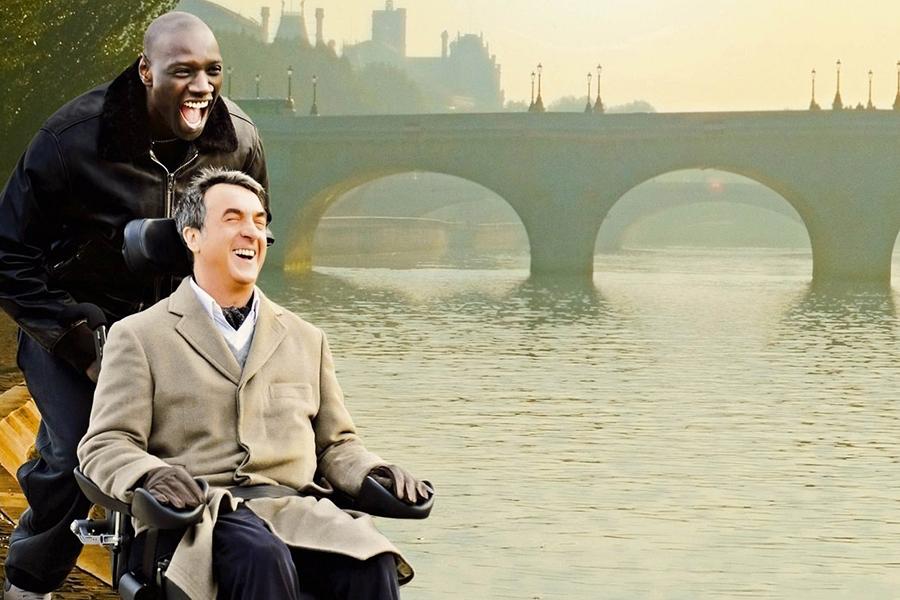 6 películas en donde se entiende el rol de Terapeuta Ocupacional