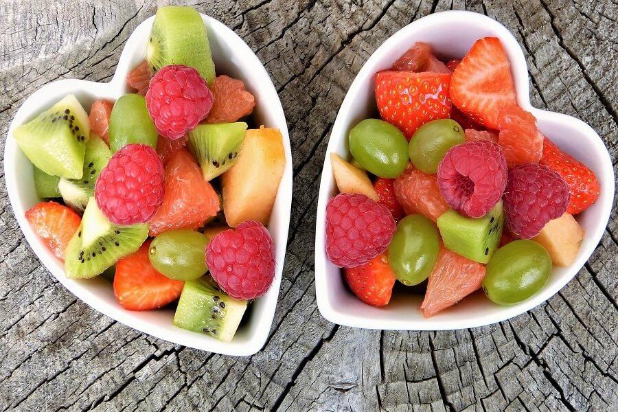 frutas-pocillo (1)