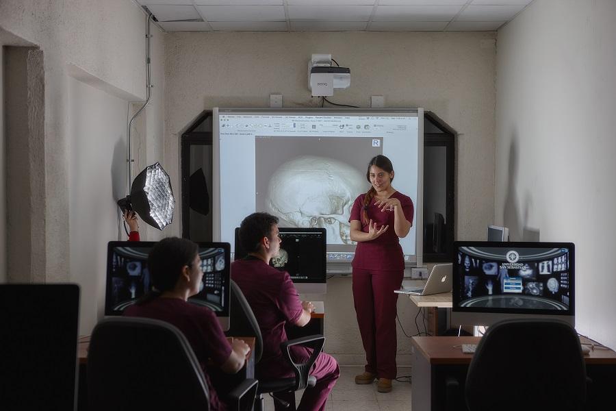 tecnologia-medica-imageneologia-00066