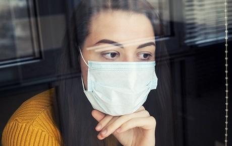 Acompañar el cambio en tiempos de pandemia