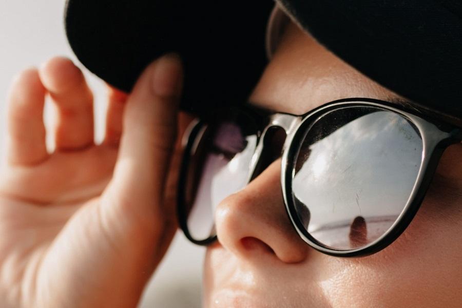Cómo saber si mis ojos se dañaron tras observar el eclipse