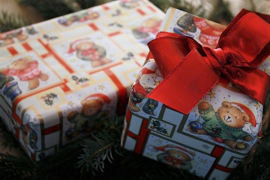 Fiestas libres de Covid-19 Cómo desinfectar juguetes y regalos en esta Navidad
