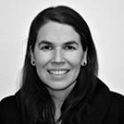 Alejandra Arriagada- Directora Kinesiología imagen para página USS