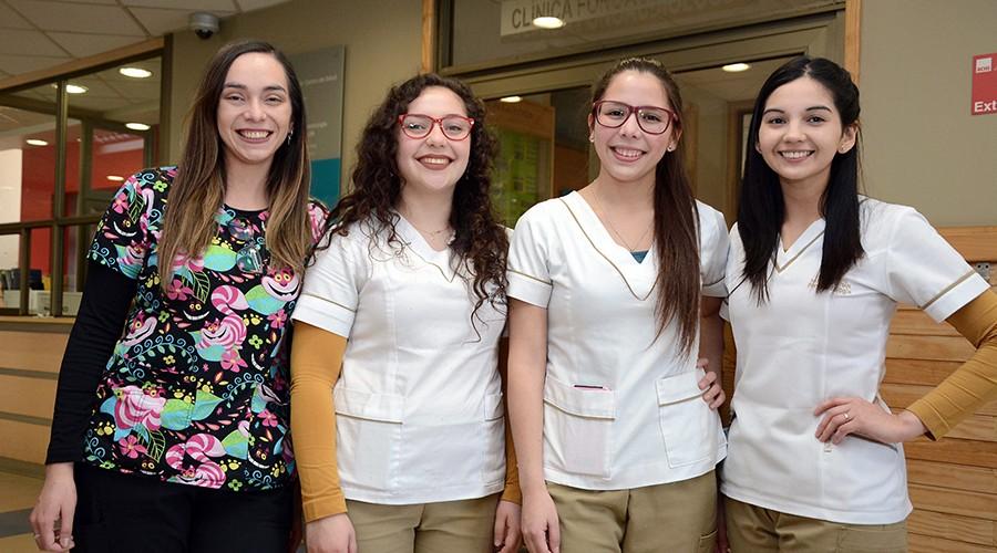 Estudiantes-Fonoaudiología-Valdivia-tesis-investigación