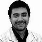 Paulo Silva