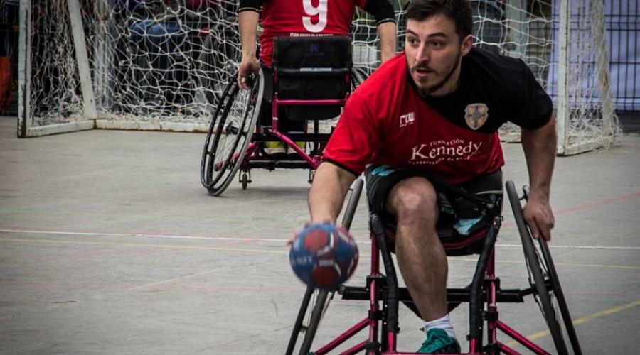 Sebastián Nuñez (5)