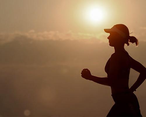 Chile se ubica en penúltimo lugar a nivel mundial en actividad física