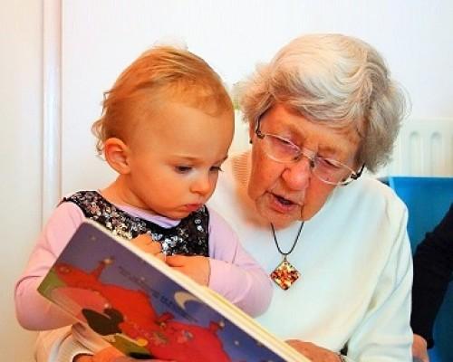 lectura-niño